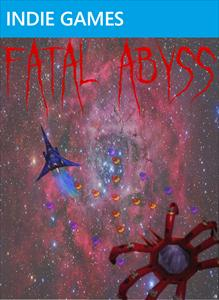 Fatal Abyss
