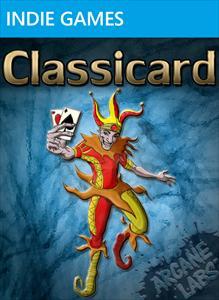 Classicard