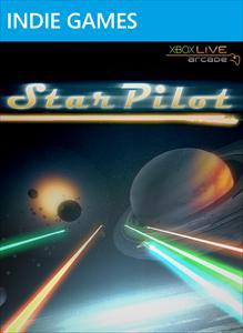 StarPilot