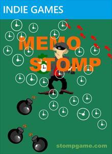 MemoStomp