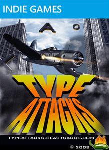 Type Attacks