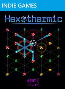 Hexothermic