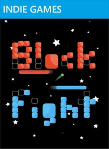 Block Fight!