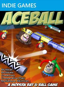 Aceball