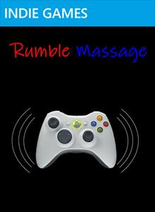 Rumble Massage