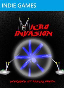 Micro Invasion