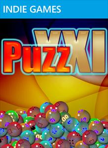 PuzzXXI