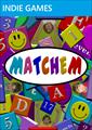 Matchem
