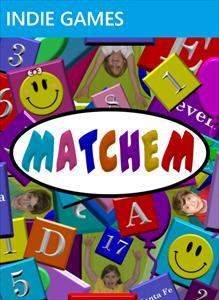 Matchem