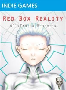 RBR - Fading Memories