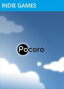 Pocoro
