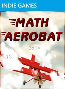 Math Aerobat