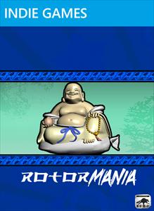 RotorMania