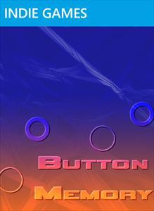 Button Memory