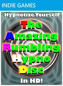 TheAmazingRumblingHypnoDisc