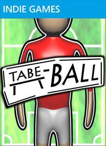 TabeBALL