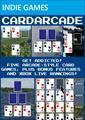 CardArcade