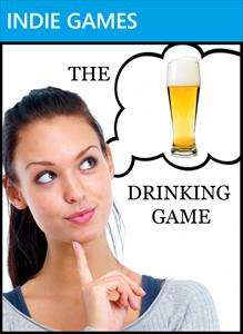 The Drinking Game