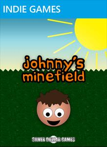 Johnny's Minefield
