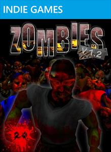 Zombies 2.0