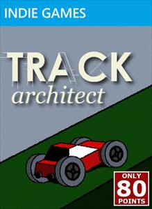 Track Architect