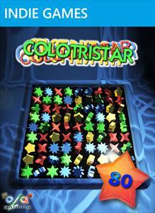 Colotristar