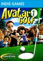 Avatar Golf