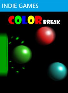 Color Break