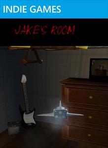 Jake's Room