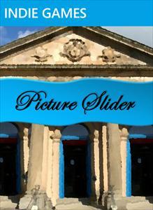 Picture Slider