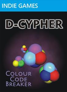 D-Cypher
