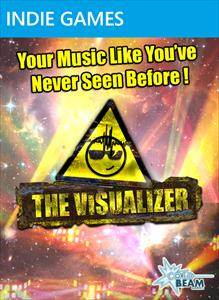 The Visualizer