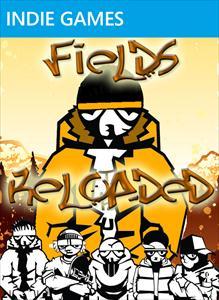 Fields Reloaded