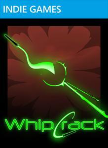 WhipCrack