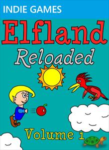 Elfland Reloaded Vol. 1