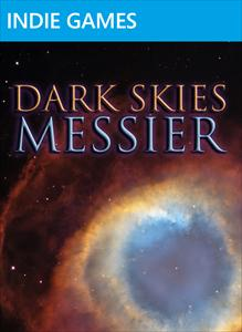 Dark Skies: Messier