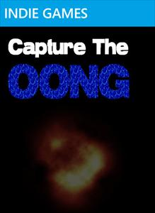 Capture the Oong
