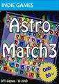 Astro Match3