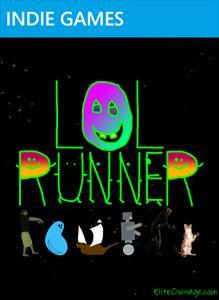 LOL Runner
