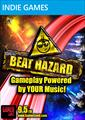 Beat Hazard