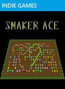 Snaker Ace