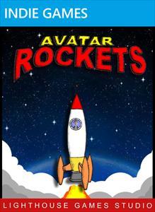 Avatar Rockets