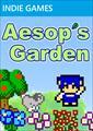 Aesop's Garden