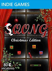 Sqong Christmas