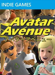 Avatar Avenue