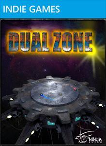 Dual Zone