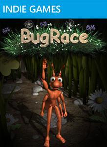 BugRace