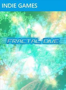 Fractal Dive