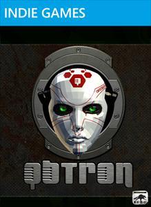 QbTron 3D