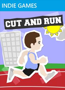 Cut And Run